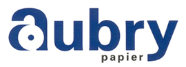 Emballages & intercalaires papier et carton - Aubry